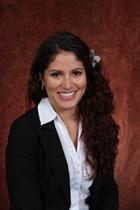 Erika Nafi-Valencia M.D.