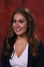 Erin R Boone