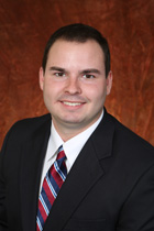 Eric R Krivensky M.D.
