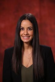 Fernanda Correa