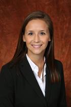 Heather Brunges M.D.