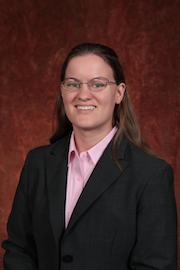Heather K Cross M.D.