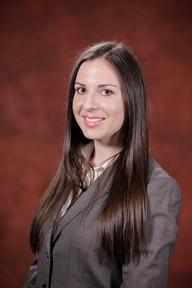 Ioana Rider M.D.