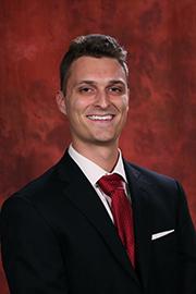 Joshua D Meade