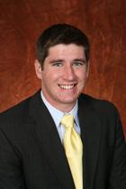Jeffrey D Reese M.D.