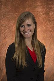 Katelyn Harrison