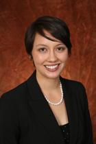 Kristin C Price M.D.