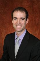 Keith Kincaid M.D.