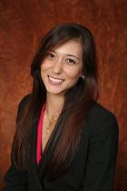Kirsten L Dowling M.D.