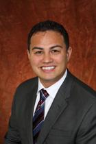 Kenneth R Dalton M.D.