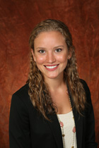 Lauren Jeck M.D.