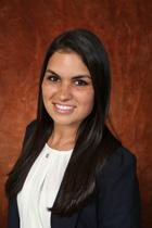 Laura A Morales M.D.