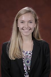 Lauren P Luscuskie M.D.