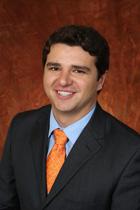 Mark Micolucci M.D.