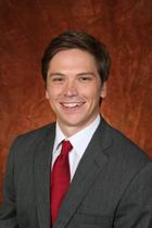 Matthew Klein M.D.