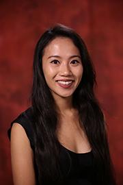 Michelle T Nguyen