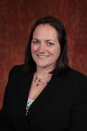 Rachel E Rackard M.D.