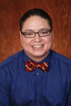 Simon J Lopez M.D.