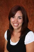 Stephanie L Vazquez M.D.