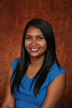 Sangeeta Nair-Collins M.D.
