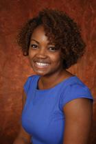Stephanie Poteau M.D.