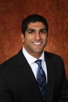 Shawn Hassani M.D.