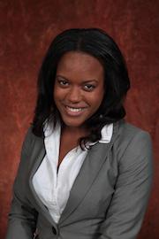 Shanique Wilson M.D.