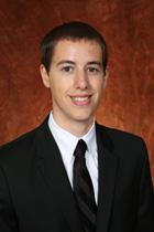 Travis Bontrager M.D.