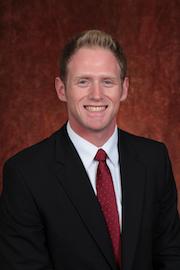 Wade H Baggs M.D.