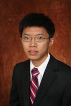 Ziyan Song M.D.