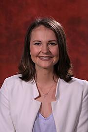 Alexandrea J Beemer