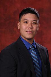 Michael C Vuong