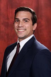 Michael J Marinari