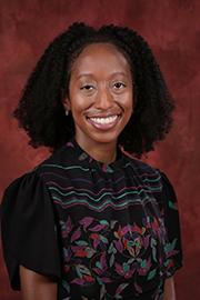 Michelle L Shepherd