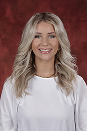 Sarah J Sims
