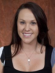 Amanda M Dossat