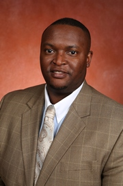 Anthony Speights M.D.