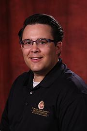 Benjamin M Kaplan M.D.