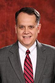 Benjamin J Smith DMSc, PA-C, DFAAPA