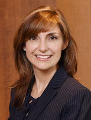 Christienne P Alexander M.D.