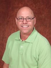 David R O'Bryan M.D.