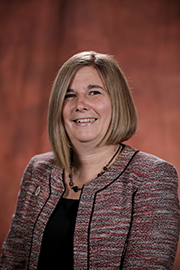 Debra Danforth, M.S., ARNP, FAANP