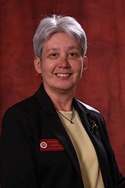 Eileen F Venable M.D.