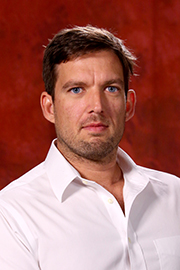 Greg Hajcak