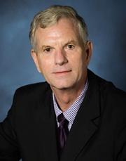 Gregory Turner, Ed.D.