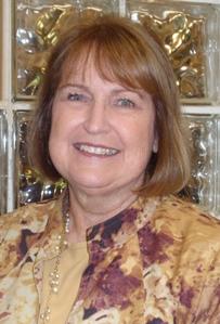 Heidi McNaney-Flint M.D.
