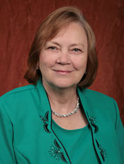 Helen Livingston