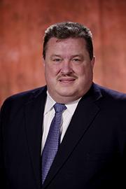 James C Zedaker DMSc, PA-C, DFAAPA