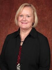 Joan Y. Meek