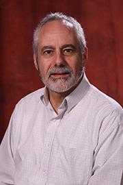 Jonathan Appelbaum